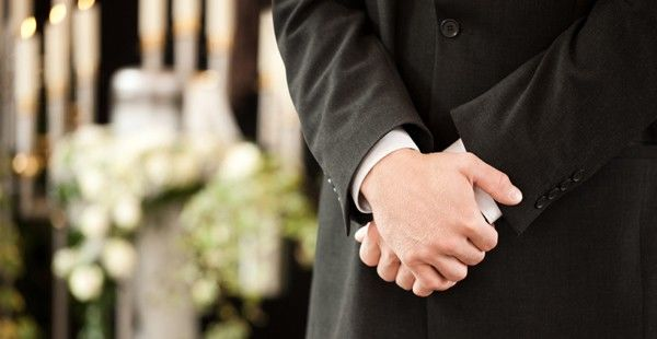 Wills & Trusts funeral-plans Direct WillsWest Midlands